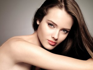Easy-Ways-to-Maintain-Beauty