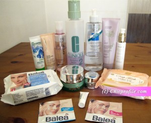 My-Face-Care-Products-for-Spring-2012-fast-review