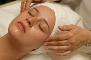 facial-skin-care